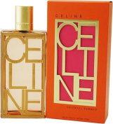 Celine Oriental Summer By Celine For Women. Eau De Toilette Spray 100mls