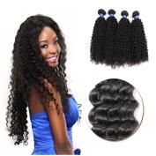 Queen Hair Top Quality Brazilian Virgin Deep Wave Wigs, Human Hair Wigs Natural Colour Raw Unprocessed 100% Human Hair Virgin Deep Wave Wigs