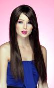 Divine Wig by Blush