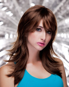 Hannah Wig by Blush