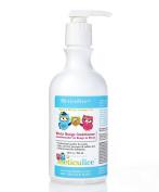 Head Lice Prevention Minty Mango Conditioner 950ml Prevención de Piojos de menta Mango Acondicionador 950ml