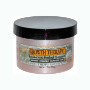 Lustrasilk Growth Therapy 220ml Type : Herbal