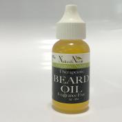 Neem Therapeutic Beard Oil