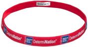 Charity Headband