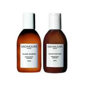 Sachajuan Volume Shampoo + Conditioner
