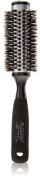 Elegant Brushes Thermal Porcupine Brush Round, Medium, 80ml
