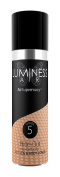 Luminess Air Airsupremacy Body Blemish & Tattoo Hide-out, Shade 5, 60ml