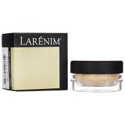 Larenim Fair Maiden Med Under Eye Concealer, 1 Grammes