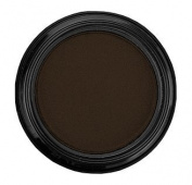 Real Purity Eye Shadow - Chocolate