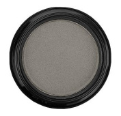 Real Purity Eye Shadow - Matte Smoke Grey