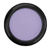 Real Purity Eye Shadow - Lilac