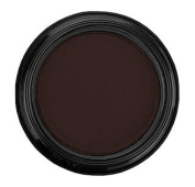 Real Purity Eye Shadow - Walnut