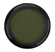 Real Purity Eye Shadow - Emerald Green