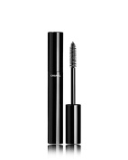 CHANEL LE VOLUME DE CHANEL High-precision Mascara
