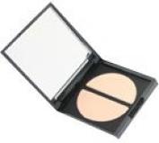 beautyADDICTS Double Deception Dual Pan Concealer