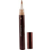 freshMinerals Mineral Light-Reflection Concealer, Beige, 0.16 Fluid Ounce
