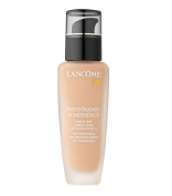 Photogenic Lumessence Light-mastering & Line-smoothing Akeup Normal to Dry Skin #310 Bisque 2