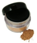 Loose Translucent Face Powder by Pree