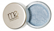 Mineral Essence Shimmer Eye Shadow, Blueberry