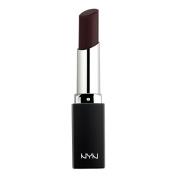 Meidus Long Lasting Waterproof Moisturising Lipstick Matte Lip Stick Lip Cream