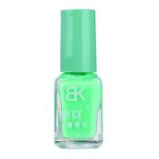 Fullkang Glow in Dark Fluorescent Neon Luminous Gel Nail Polish 20 Colours