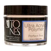 Ultra Acrylic Powder
