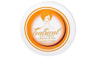 TEATRICAL Mother Of Pearl Day Cream, 140ml