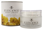 Stages of Beauty Elegance Treatment Cream, 30ml