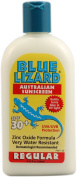 Blue Lizard Australian Sunscreen REGULAR SPF30 Plus -- 260ml