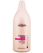 Serie Expert Vitamino Colour Incell Hydro-Resist Colour Protecting Shampoo 1500ml by Serie Expert