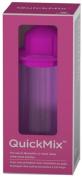 QuickMix Pod, Pink