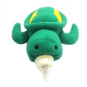TRENTON Cute Animal Baby Bottle Insulation Holder Heater Feeding Feeder Bottle Cover
