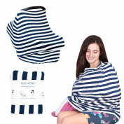 Nursing Breast Feeding Cover