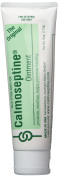 Calmoseptine Nappy Rash Ointment Tube, 6 Count