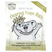 Aura Cacia Bath Foam, Kid Clearing 70ml