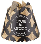 Spin Shades Nightlight Grow In Grace