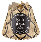 Spin Shades Nightlight Faith Hope Love