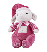 Land of Milk and Honey Lilly Lamb Plush