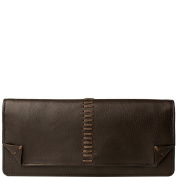 Hidesign Stitch Bifold Leather wallet