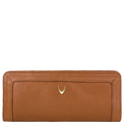 Hidesign Cerys Bifold Leather wallet