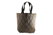 NUVELY Handbags Canvas Outdoor Multipurpose Daily Shoulder Tote Bag