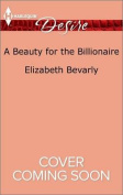 A Beauty for the Billionaire