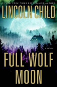 Full Wolf Moon (Jeremy Logan)