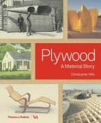 Plywood: A Material Story