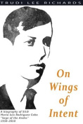 On Wings of Intent