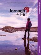 Jornada de Fe Para Adultos, Discernimiento [Spanish]