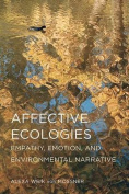 Affective Ecologies