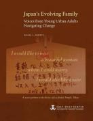 Japan's Evolving Family