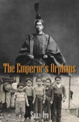 The Emperor's Orphans