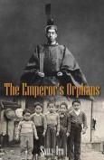 The Emperor's Orphans